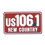 US106.1 – WUSH