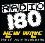 Radio 180 – New Wave Music