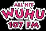 All Hit WUHU 107 – WUHU