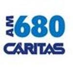 Cáritas AM 680