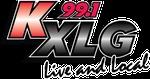 KXLG 99.1 FM – KXLG