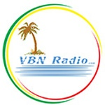 VBN Radio
