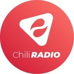 Chili Radio – Chili Pop Thailand