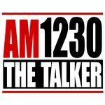 AM 1230 The Talker – KZYM