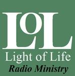 Light of Life Radio – WVUS
