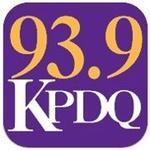 93.9 KPDQ – KPDQ-FM