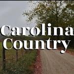 My Carolina Country