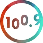 FM 100.9 – CHXX-FM