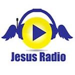 Jesus Radio