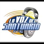Radio La Voz del Santuario