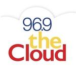 96.9 The Cloud – KKCL