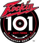 Rockin 101 – WHMH