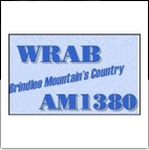WRAB – WRAB