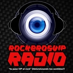 RockerosVIP.com