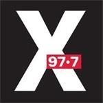 X-id 97.7 FM