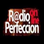 Radio Perfeccion Online