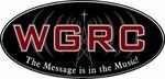 WGRC Christian Radio – WGRC
