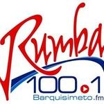 Rumba 100.1 Barquisimeto FM