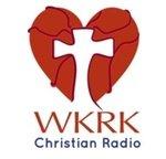 WKRK Christian Radio – WKRK