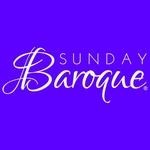 WSHU Public Radio – Sunday Baroque