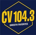 CV 104.3 – KHCV