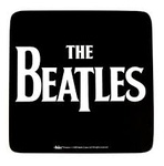 Heartbeat Radio – The Beatles