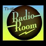 The Radio Room Family Classics