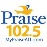 Praise 102.5 – WPZE