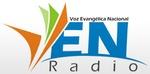 Radio VEN