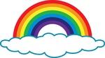 Rainbow Sounds
