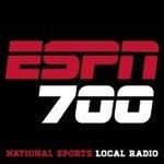 ESPN 700 – KALL