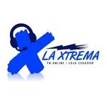 Radio La Xtrema Online