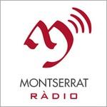 Montserrat Ràdio