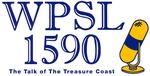 WPSL – WPSL