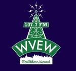 Brattleboro Community Radio – WVEW-LP
