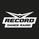 Radio Record – Pump