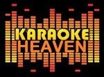 Karaoke Heaven Radio