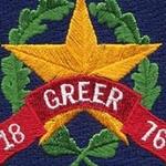 Greer Police