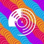 1.FM – Club 1 Radio