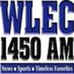 1450 AM WLEC – WLEC