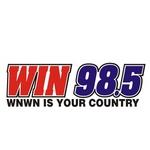 WIN 98.5 – WNWN-FM