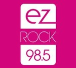 EZ ROCK 98.5 – CHOR-FM