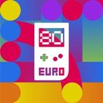 1.FM – All Euro 80's Radio