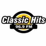 Classic Hits 96.9 FM – KXTJ-LP