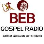 BEB Gospel Radio