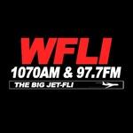 The Big Jet-FLI – WFLI