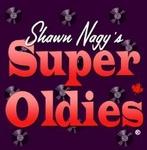 Shawn Nagy's Super Oldies Station