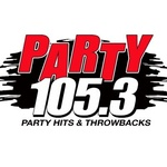 Party 105 – WPTY