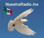 Nuestra Radio Cristiana