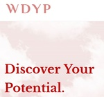WDYP Talk Radio